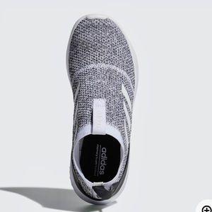 BNIB! Women's Adidas UltimateFusion Cloud Foam 👟